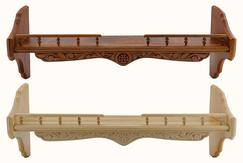 челябинск мебель спальни из беларуси